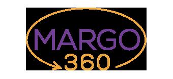 Margo 360